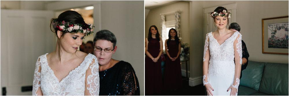 alyssa barletter photography hawthorne house wedding ashley and grant johns-10.jpg