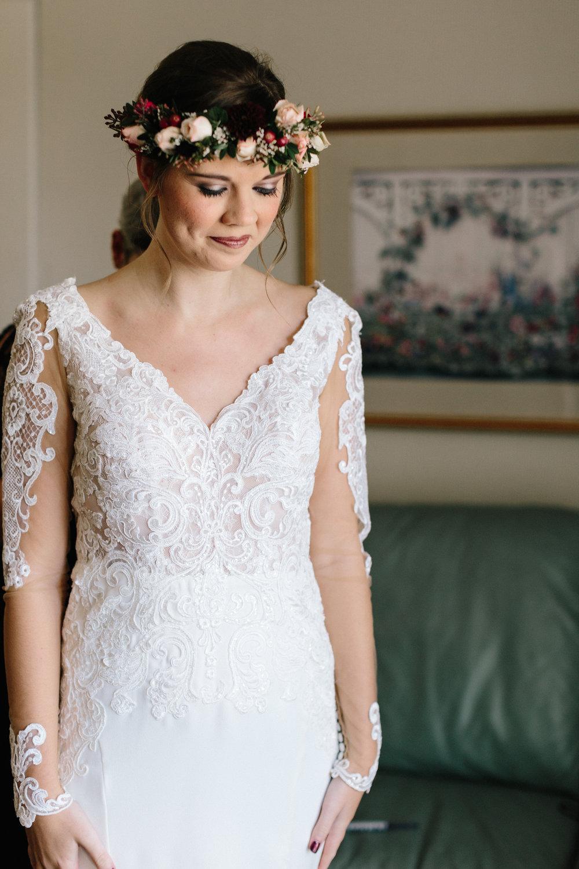 alyssa barletter photography hawthorne house wedding ashley and grant johns-11.jpg