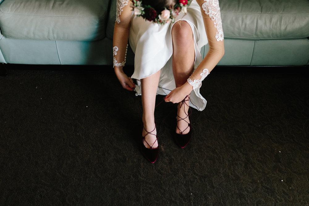 alyssa barletter photography hawthorne house wedding ashley and grant johns-13.jpg
