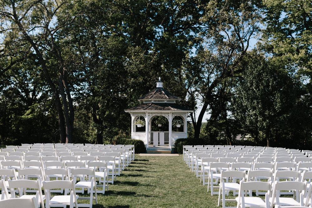 alyssa barletter photography hawthorne house wedding ashley and grant johns-14.jpg