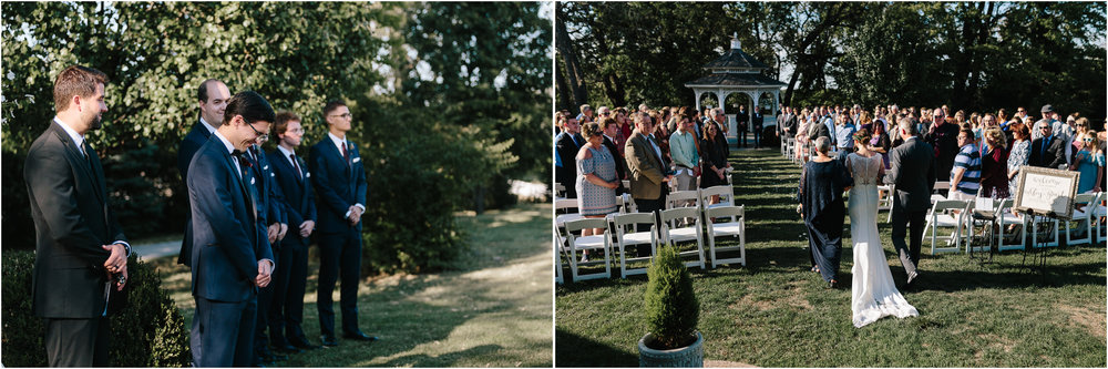 alyssa barletter photography hawthorne house wedding ashley and grant johns-19.jpg