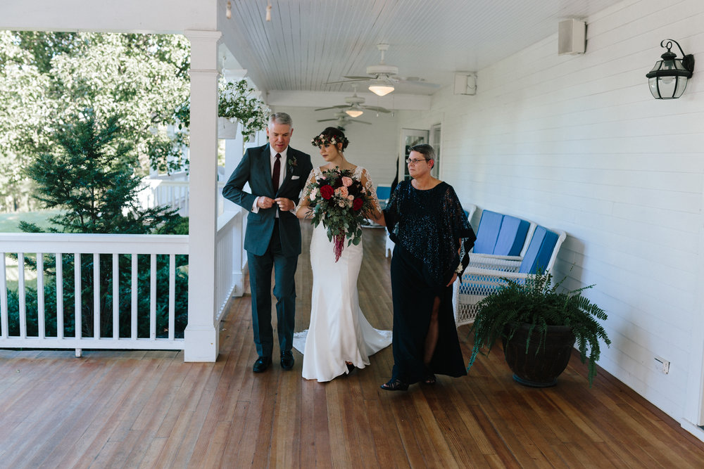 alyssa barletter photography hawthorne house wedding ashley and grant johns-18.jpg
