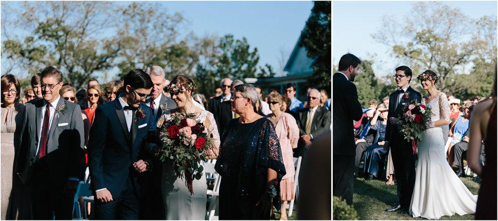 alyssa barletter photography hawthorne house wedding ashley and grant johns-21.jpg