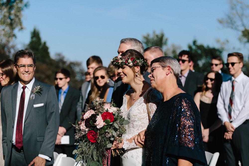 alyssa barletter photography hawthorne house wedding ashley and grant johns-20.jpg