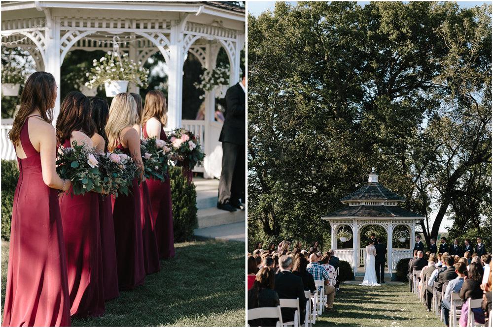 alyssa barletter photography hawthorne house wedding ashley and grant johns-23.jpg