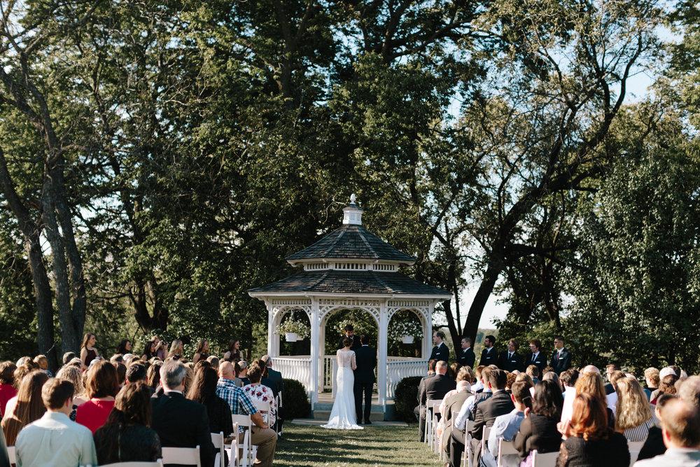 alyssa barletter photography hawthorne house wedding ashley and grant johns-22.jpg