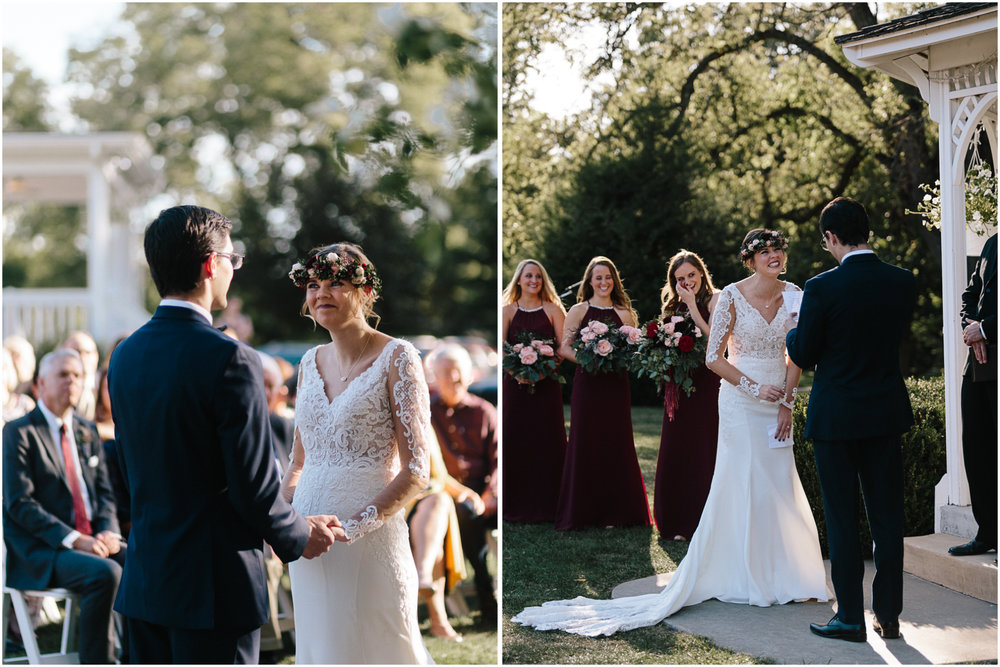 alyssa barletter photography hawthorne house wedding ashley and grant johns-25.jpg