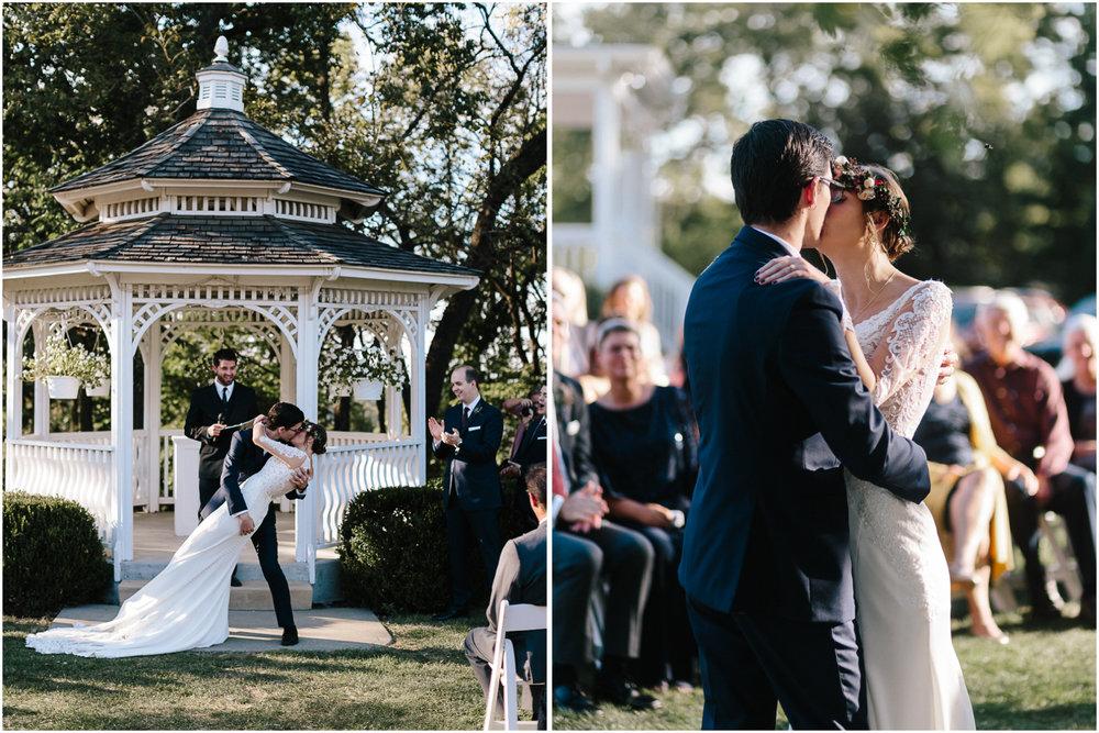 alyssa barletter photography hawthorne house wedding ashley and grant johns-27.jpg