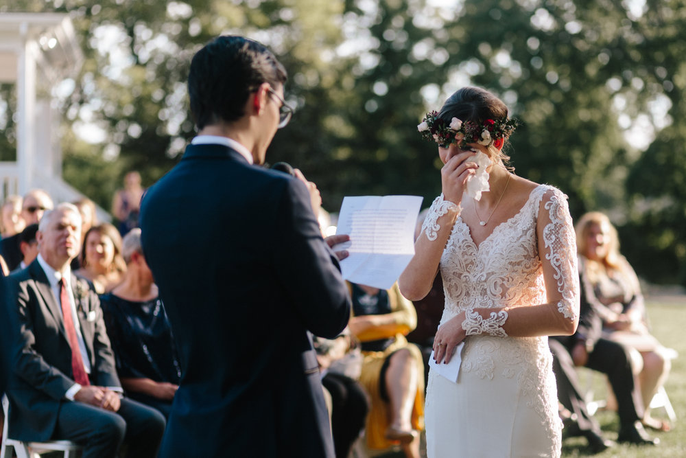 alyssa barletter photography hawthorne house wedding ashley and grant johns-26.jpg