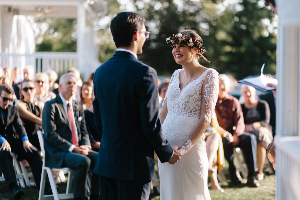 alyssa barletter photography hawthorne house wedding ashley and grant johns-28.jpg
