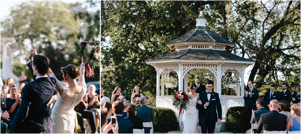 alyssa barletter photography hawthorne house wedding ashley and grant johns-29.jpg