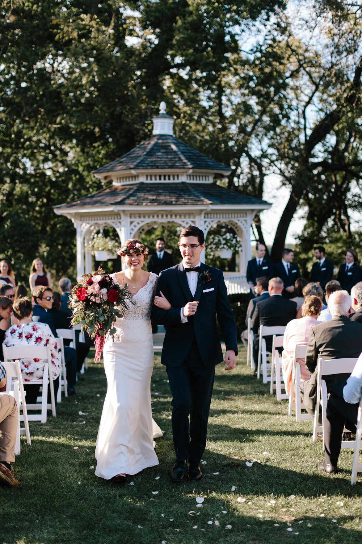 alyssa barletter photography hawthorne house wedding ashley and grant johns-30.jpg