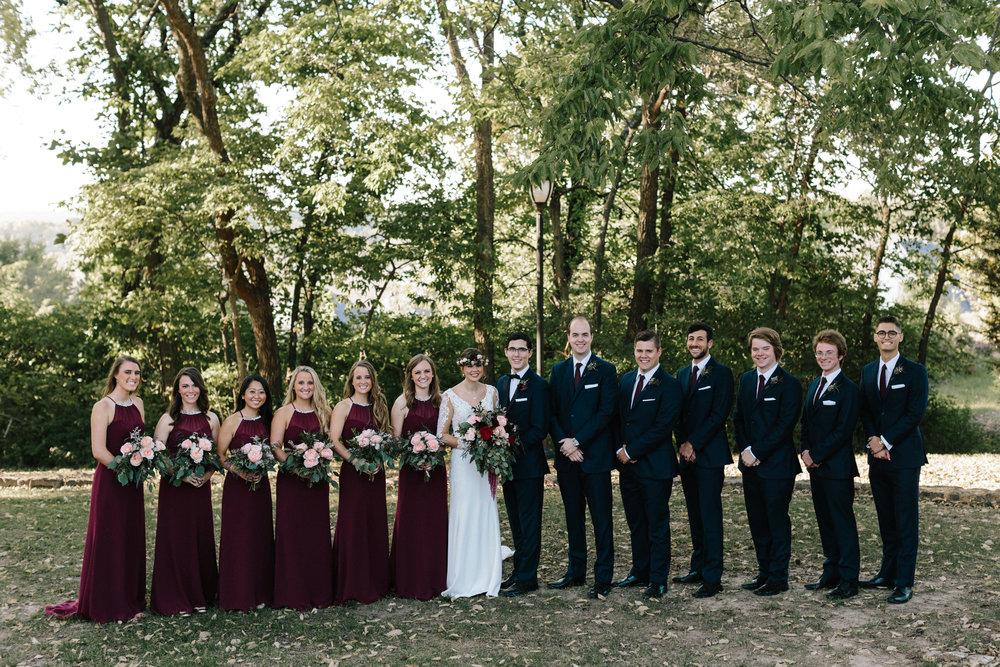 alyssa barletter photography hawthorne house wedding ashley and grant johns-31.jpg