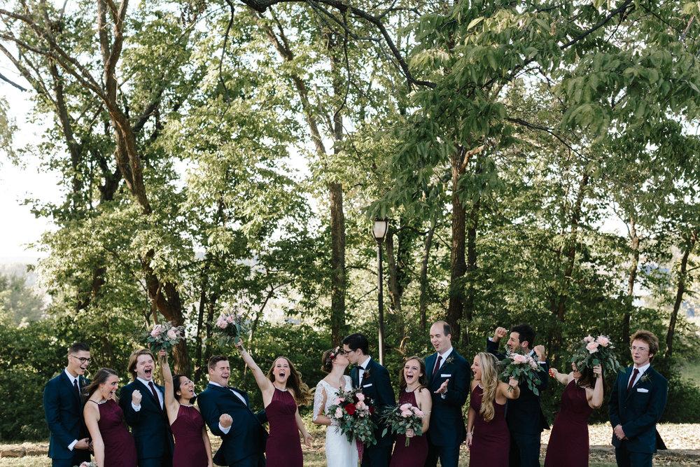 alyssa barletter photography hawthorne house wedding ashley and grant johns-32.jpg
