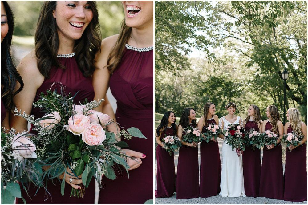 alyssa barletter photography hawthorne house wedding ashley and grant johns-36.jpg