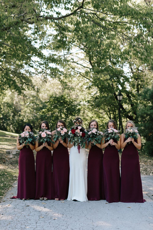 alyssa barletter photography hawthorne house wedding ashley and grant johns-37.jpg