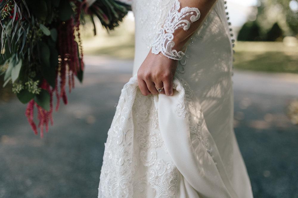 alyssa barletter photography hawthorne house wedding ashley and grant johns-42.jpg