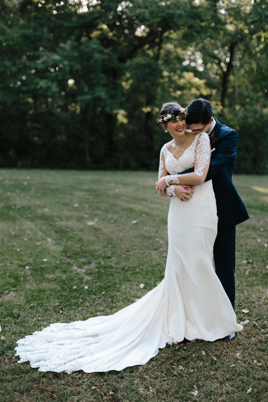alyssa barletter photography hawthorne house wedding ashley and grant johns-43.jpg