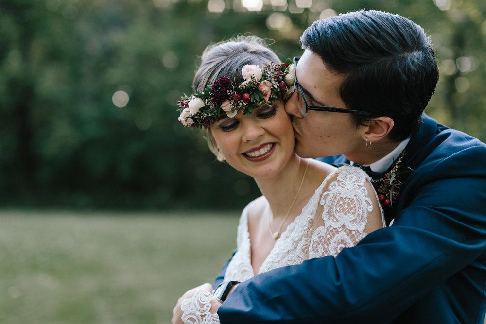 alyssa barletter photography hawthorne house wedding ashley and grant johns-45.jpg