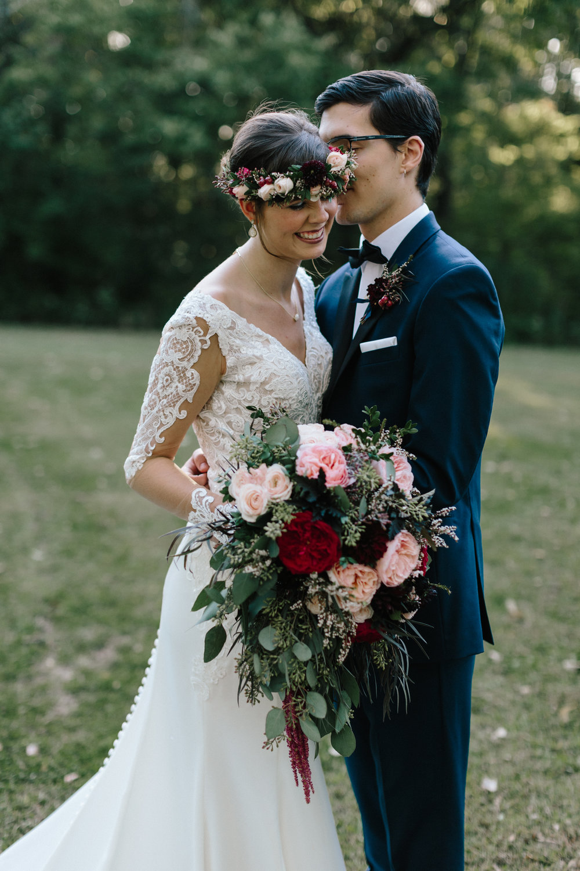 alyssa barletter photography hawthorne house wedding ashley and grant johns-47.jpg