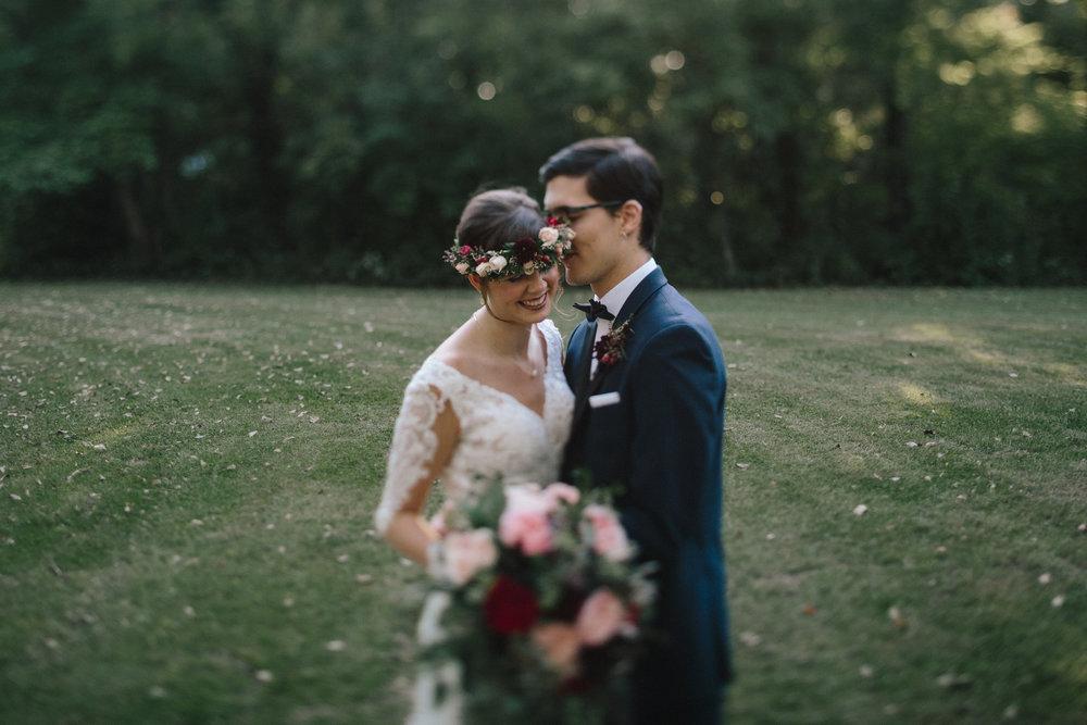 alyssa barletter photography hawthorne house wedding ashley and grant johns-48.jpg