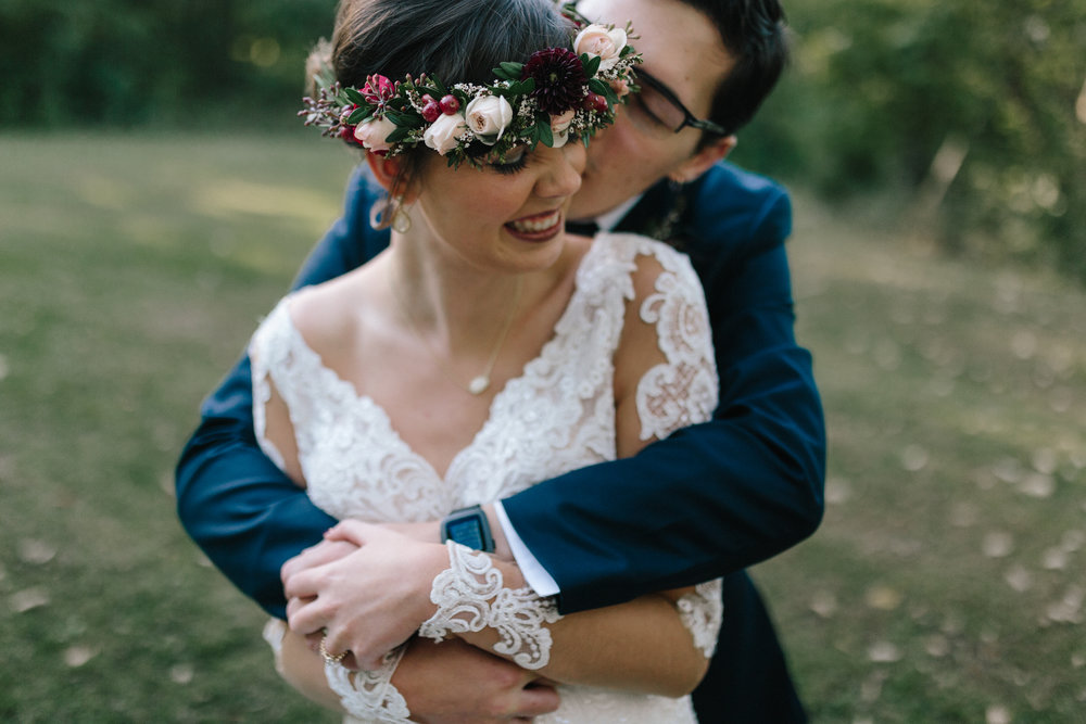 alyssa barletter photography hawthorne house wedding ashley and grant johns-50.jpg