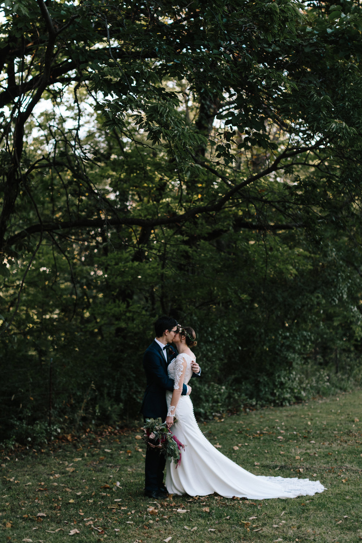alyssa barletter photography hawthorne house wedding ashley and grant johns-51.jpg