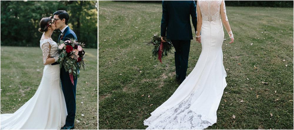 alyssa barletter photography hawthorne house wedding ashley and grant johns-52.jpg