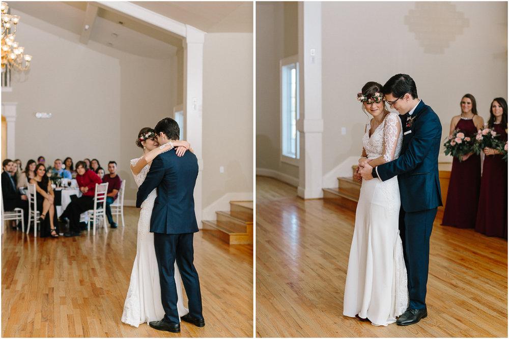 alyssa barletter photography hawthorne house wedding ashley and grant johns-56.jpg