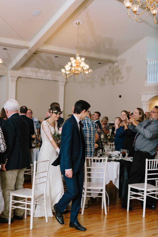 alyssa barletter photography hawthorne house wedding ashley and grant johns-55.jpg