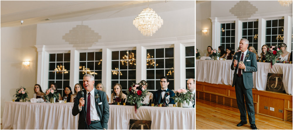 alyssa barletter photography hawthorne house wedding ashley and grant johns-58.jpg