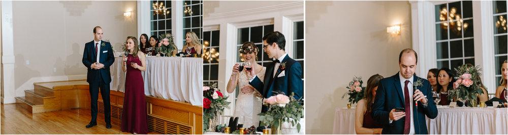 alyssa barletter photography hawthorne house wedding ashley and grant johns-60.jpg