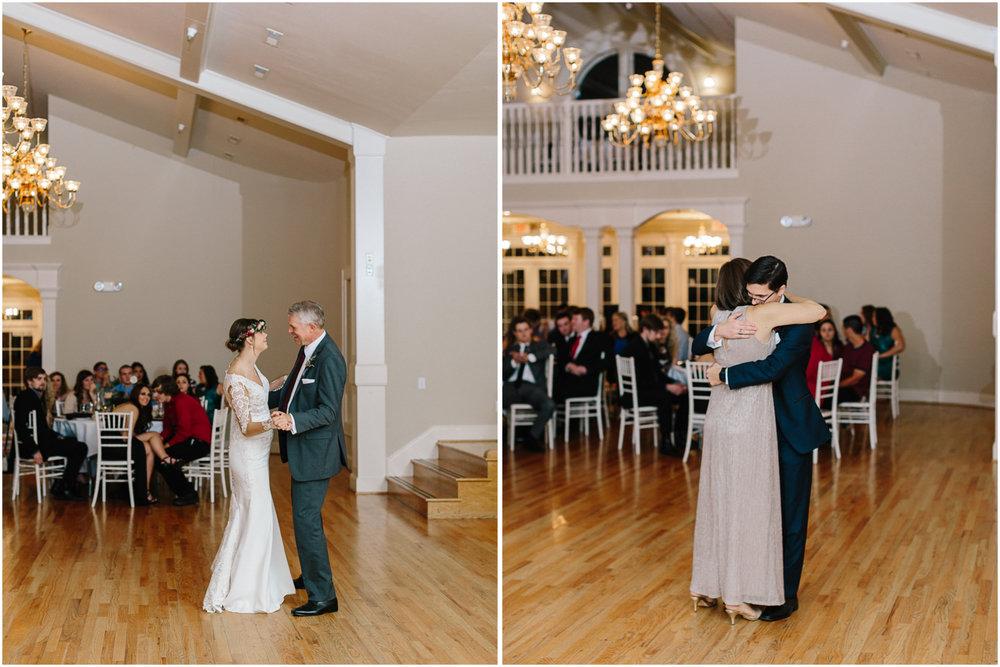 alyssa barletter photography hawthorne house wedding ashley and grant johns-61.jpg