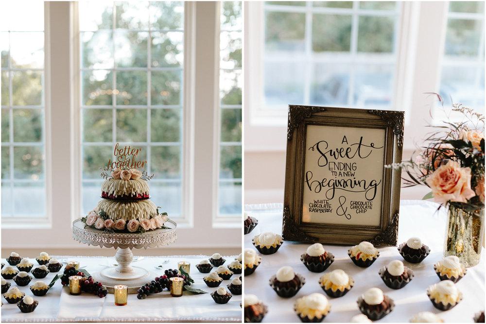 alyssa barletter photography hawthorne house wedding ashley and grant johns-62.jpg