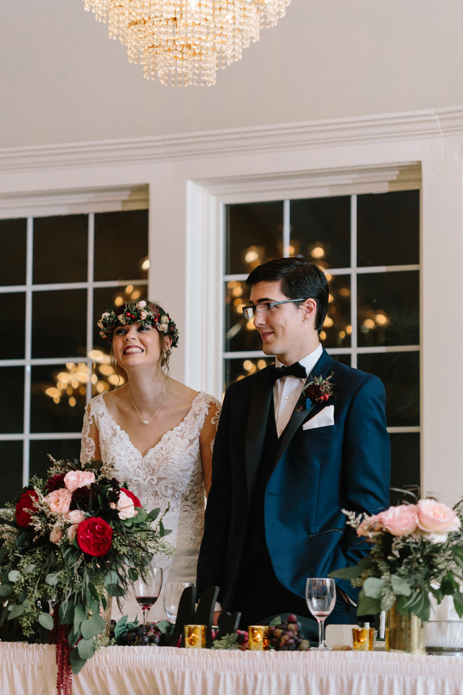 alyssa barletter photography hawthorne house wedding ashley and grant johns-59.jpg