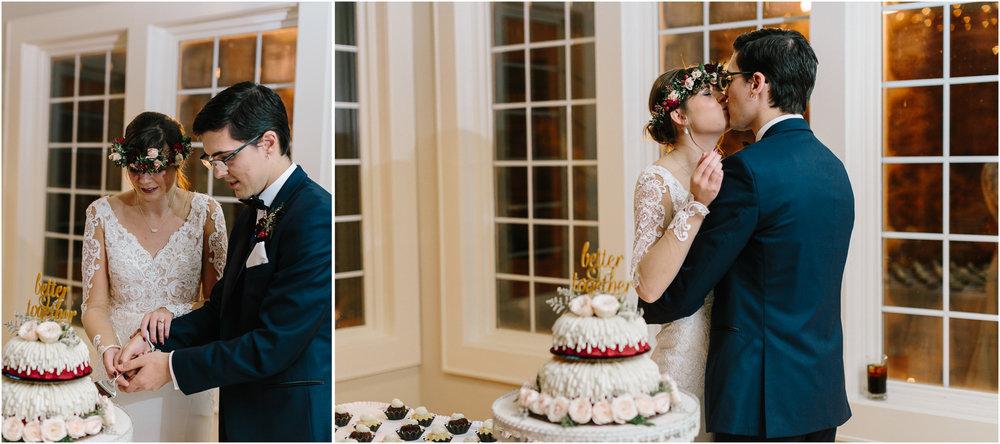 alyssa barletter photography hawthorne house wedding ashley and grant johns-64.jpg