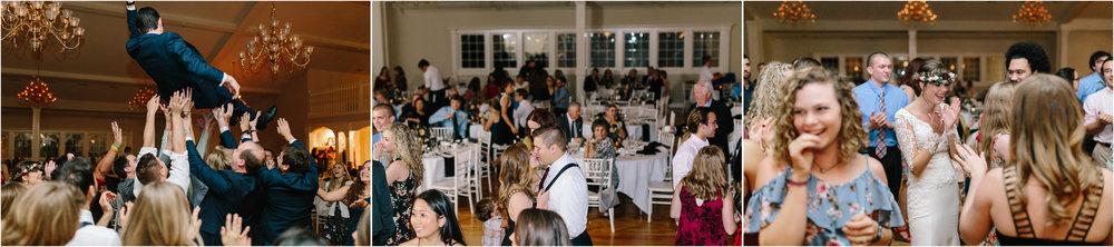 alyssa barletter photography hawthorne house wedding ashley and grant johns-65.jpg