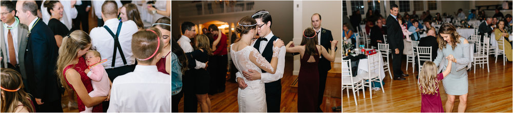 alyssa barletter photography hawthorne house wedding ashley and grant johns-68.jpg