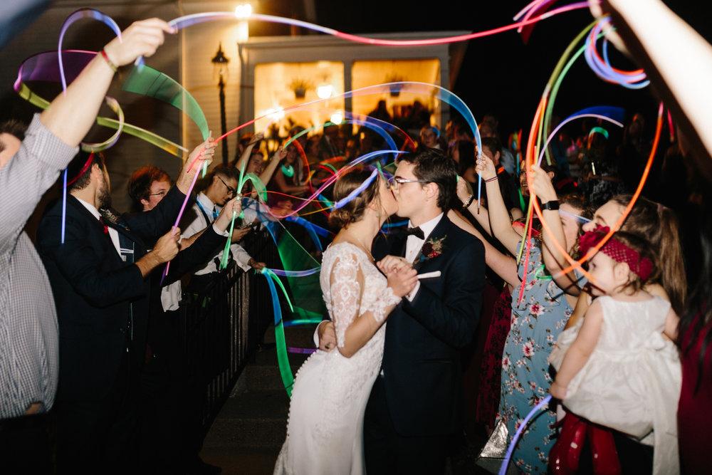 alyssa barletter photography hawthorne house wedding ashley and grant johns-69.jpg