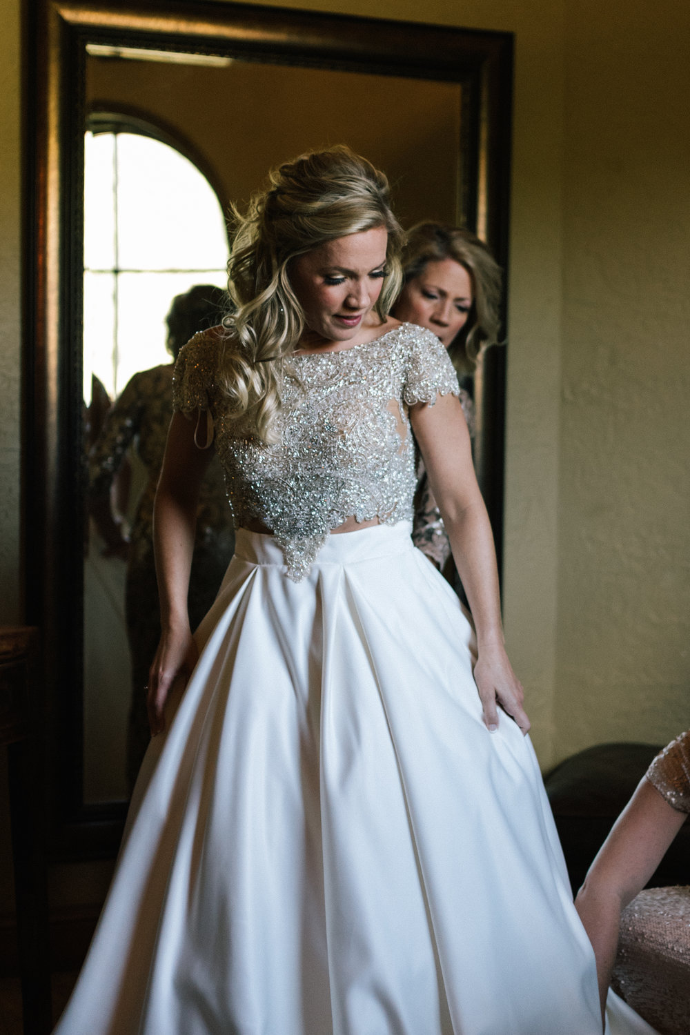 alyssa barletter photography big cedar lodge integrity hills fall wedding branson missouri-7.jpg