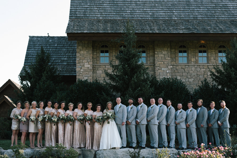 alyssa barletter photography big cedar lodge integrity hills fall wedding branson missouri-23.jpg