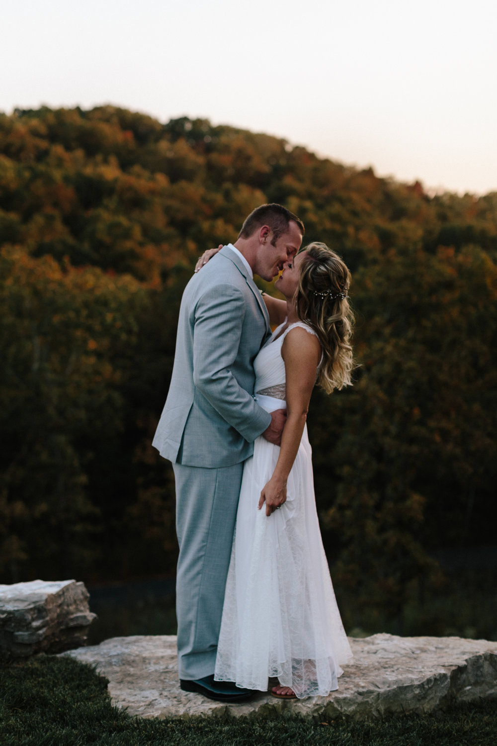 alyssa barletter photography big cedar lodge integrity hills fall wedding branson missouri-52.jpg