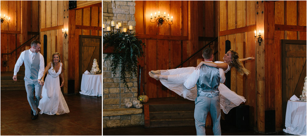 alyssa barletter photography big cedar lodge integrity hills fall wedding branson missouri-59.jpg