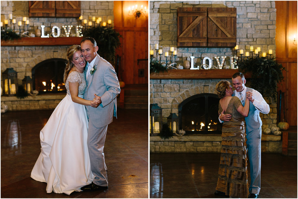 alyssa barletter photography big cedar lodge integrity hills fall wedding branson missouri-71.jpg