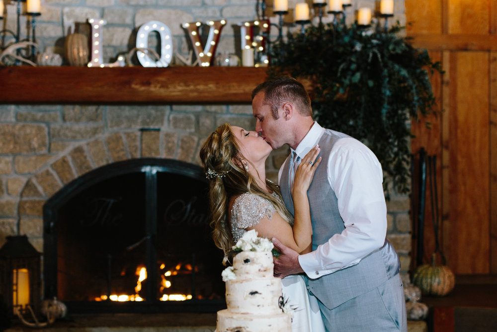 alyssa barletter photography big cedar lodge integrity hills fall wedding branson missouri-70.jpg