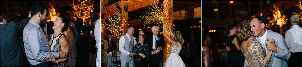 alyssa barletter photography big cedar lodge integrity hills fall wedding branson missouri-73.jpg