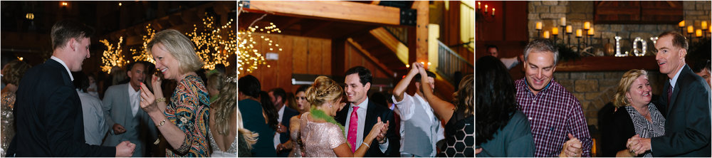 alyssa barletter photography big cedar lodge integrity hills fall wedding branson missouri-74.jpg