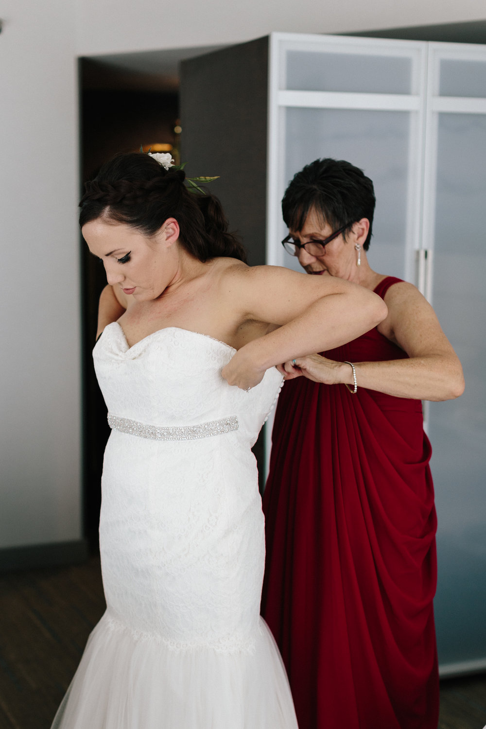 alyssa barletter photography kansas city wedding cardenas-13.jpg