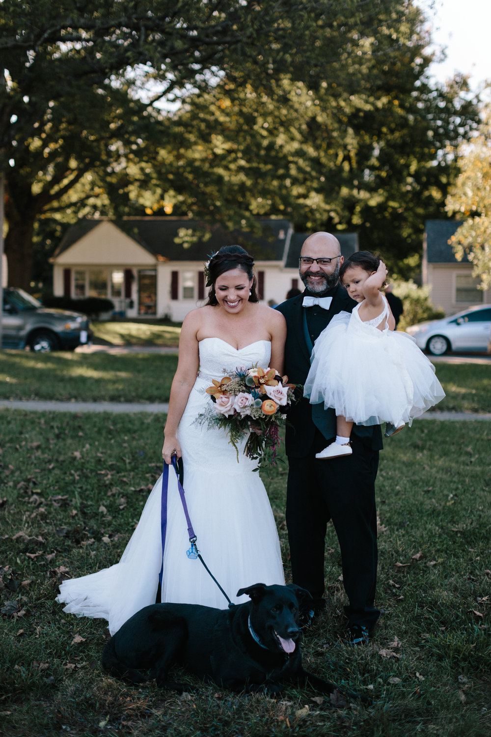 alyssa barletter photography kansas city wedding cardenas-34.jpg