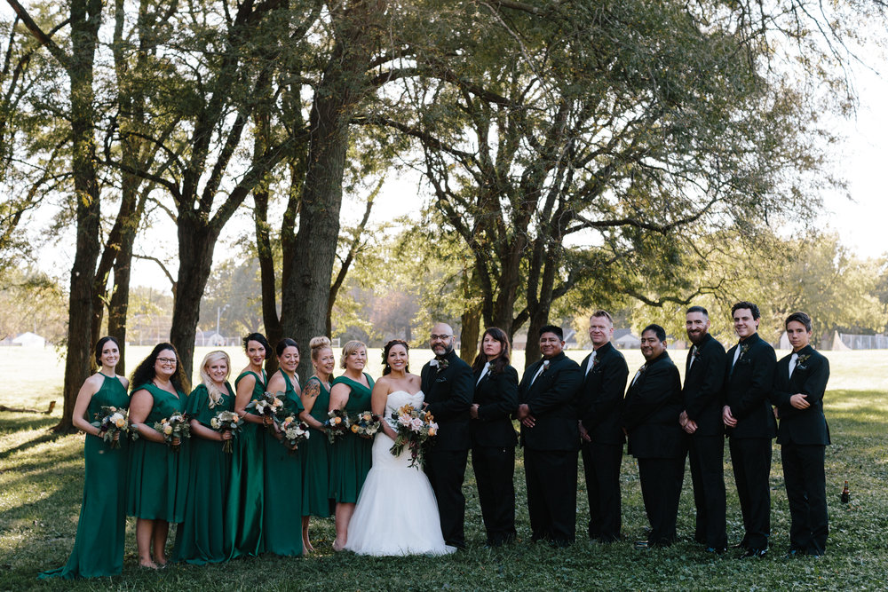 alyssa barletter photography kansas city wedding cardenas-37.jpg